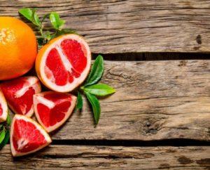 Bio-Saisonkalender für Obst und Gemüse