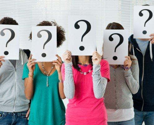 Häufige-Fragen zum Bio Catering