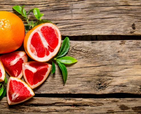 Obst und Gemuese-der-Saison
