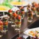 Bio Catering in München - was macht einen guten Bio Catering Service aus?