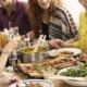 mybioco BioCaterig - gesunde Ernährung