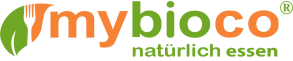 mybioco Bio Catering